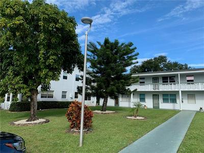 285 OAKRIDGE Q # 285, Deerfield Beach, FL 33442 - Photo 1