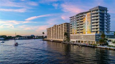 435 BAYSHORE DR UNIT 602, Fort Lauderdale, FL 33304 - Photo 1