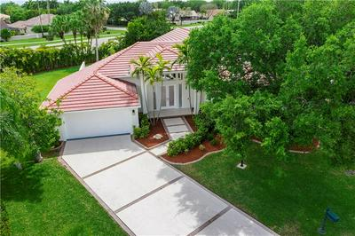 4901 NW 106TH AVE, Coral Springs, FL 33076 - Photo 1