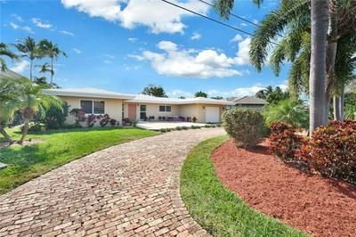 2730 NE 23RD ST, Pompano Beach, FL 33062 - Photo 1