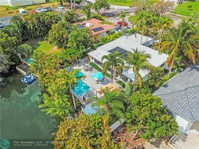 1412 NE 18TH AVE, Fort Lauderdale, FL 33304 - Photo 1