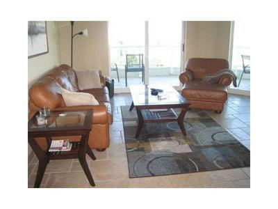 401 SW 4TH AVE 907, FORT LAUDERDALE, FL 33315 - Photo 2