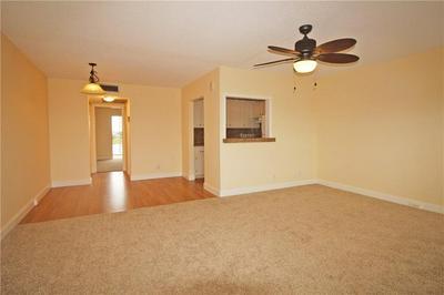 4012 FARNHAM N # 4012, Deerfield Beach, FL 33442 - Photo 1