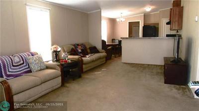 251 NW 52ND ST, Deerfield Beach, FL 33064 - Photo 2