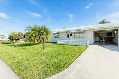 814 SW 5TH CT, BOYNTON BEACH, FL 33426 - Photo 1