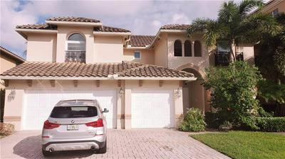 9748 CORONADO LAKE DR, Boynton Beach, FL 33437 - Photo 1