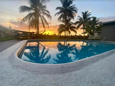 3801 NW 119TH AVE, Sunrise, FL 33323 - Photo 2