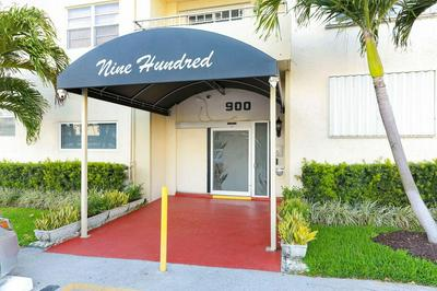 900 NE 18TH AVE 804, FORT LAUDERDALE, FL 33304 - Photo 2