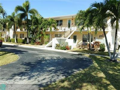 2111 NE 56TH ST APT 110, Fort Lauderdale, FL 33308 - Photo 1