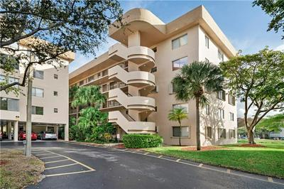 8040 HAMPTON BLVD APT 305, North Lauderdale, FL 33068 - Photo 2