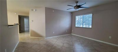 6769 HERITAGE GRANDE # 2202, Boynton Beach, FL 33437 - Photo 1
