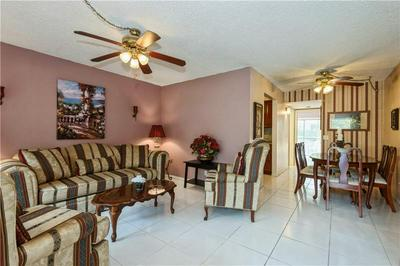 13350 SW 1ST ST APT 207P, Pembroke Pines, FL 33027 - Photo 1
