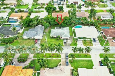 728 APPLEBY ST, Boca Raton, FL 33487 - Photo 2