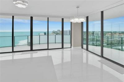 730 N OCEAN BLVD UNIT 1505, Pompano Beach, FL 33062 - Photo 1