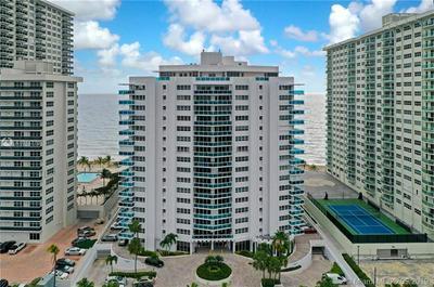 3430 GALT OCEAN DR APT 308, Fort Lauderdale, FL 33308 - Photo 1