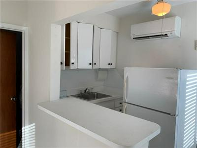 4228 N OCEAN DR APT 27, Lauderdale By The Sea, FL 33308 - Photo 2