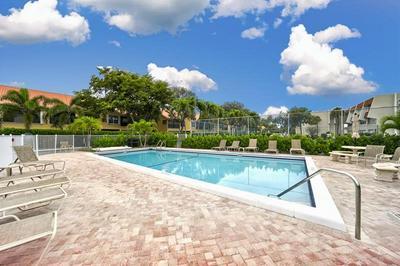 5555 N OCEAN BLVD UNIT 5, Lauderdale By The Sea, FL 33308 - Photo 2