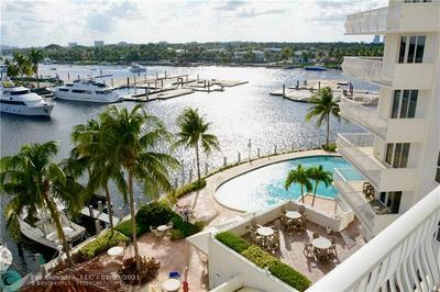 1 LAS OLAS CIR APT 510, Fort Lauderdale, FL 33316 - Photo 1