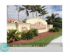 1225 SW 46TH AVE APT 205, Pompano Beach, FL 33069 - Photo 1