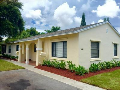 1121 NE 17TH WAY # 1, Fort Lauderdale, FL 33304 - Photo 1