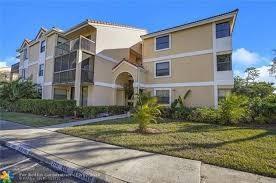 5701 RIVERSIDE DR # 306B6, Coral Springs, FL 33067 - Photo 1