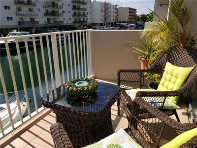 3716 NE 168TH ST APT 205, North Miami Beach, FL 33160 - Photo 2