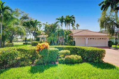 5044 NW 105TH DR, Coral Springs, FL 33076 - Photo 1