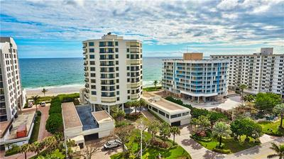 3201 S OCEAN BLVD APT 304, Highland Beach, FL 33487 - Photo 2