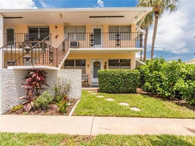2111 NE 56TH ST APT 211, Fort Lauderdale, FL 33308 - Photo 1