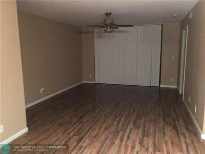 5661 RIVERSIDE DR APT 204, Coral Springs, FL 33067 - Photo 1