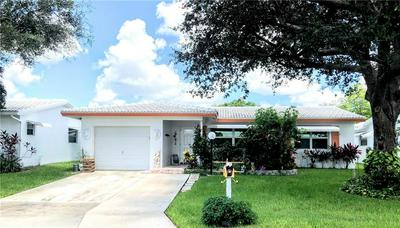1130 NW 90TH AVE, Plantation, FL 33322 - Photo 2