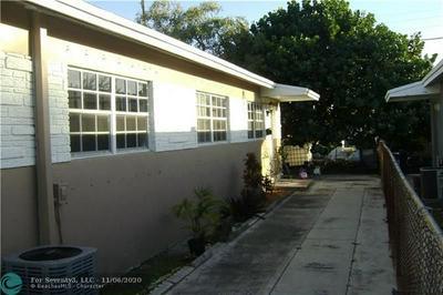 753 NW 4TH ST # B, Hallandale, FL 33009 - Photo 2