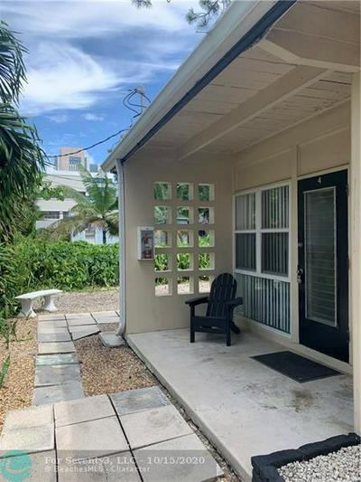15 SE 10TH ST, Fort Lauderdale, FL 33316 - Photo 2