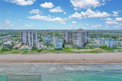 1850 S OCEAN BLVD APT 305, Lauderdale By The Sea, FL 33062 - Photo 1