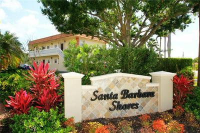 2201 SE 9TH ST APT 101, Pompano Beach, FL 33062 - Photo 2