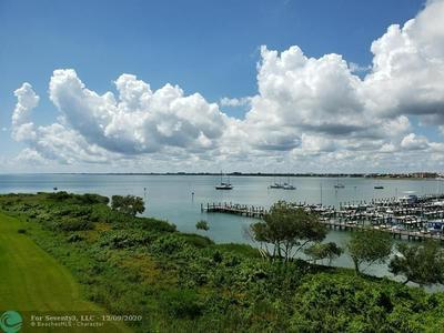 34 HARBOUR ISLE DR W UNIT 306, Fort Pierce , FL 34949 - Photo 1