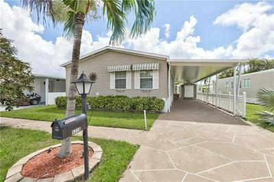 5238 NW 4TH TER, Deerfield Beach, FL 33064 - Photo 1
