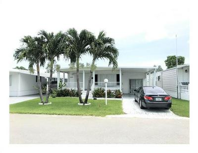 5240 SW 23RD TER, Fort Lauderdale, FL 33312 - Photo 1