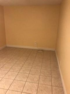 4136 NW 88TH AVE APT 101, Coral Springs, FL 33065 - Photo 2