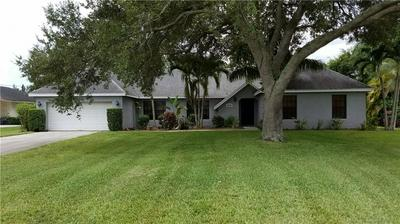 16630 SW 52ND PL, Southwest Ranches, FL 33331 - Photo 1