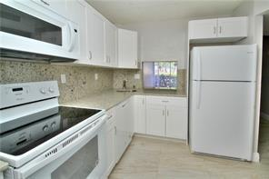 4501 NE 21ST AVE APT 109, Fort Lauderdale, FL 33308 - Photo 2