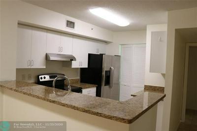 4824 N STATE ROAD 7 # 9203, Coconut Creek, FL 33073 - Photo 1