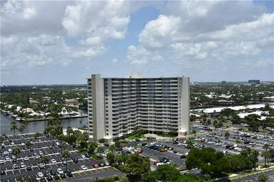 3200 NE 36TH ST APT 1612, Fort Lauderdale, FL 33308 - Photo 1