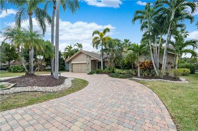 153 NW 104TH AVE, Coral Springs, FL 33071 - Photo 1