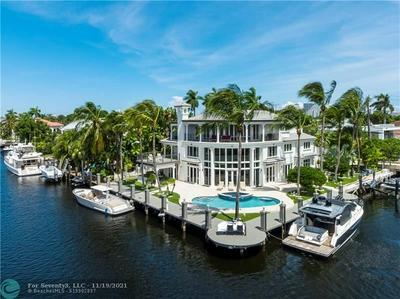 21 NE SEVEN ISLES DR, Fort Lauderdale, FL 33301 - Photo 1