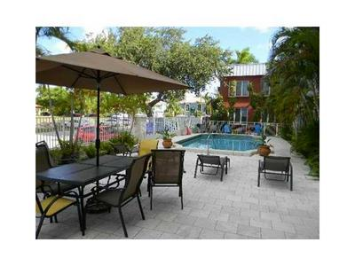 108 NE 16TH AVE APT 206, Fort Lauderdale, FL 33301 - Photo 1
