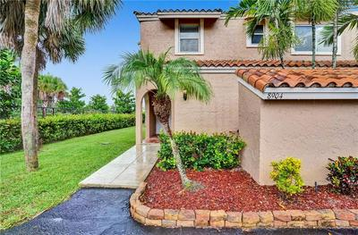 8904 NW 38TH DR # 8904, Coral Springs, FL 33065 - Photo 1