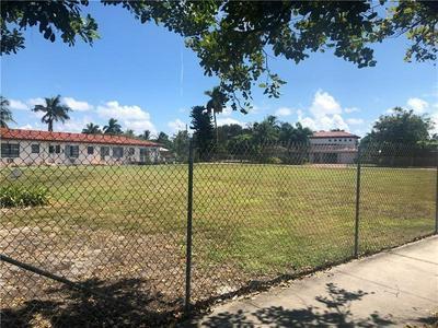 1800 MIDDLE RIVER DR, Fort Lauderdale, FL 33305 - Photo 1