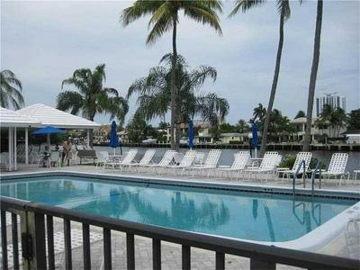 6409 BAY CLUB DR APT 4, Fort Lauderdale, FL 33308 - Photo 2