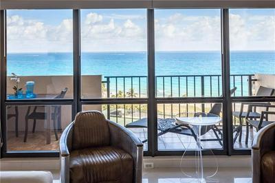 5100 N OCEAN BLVD APT 1212, Lauderdale By The Sea, FL 33308 - Photo 2